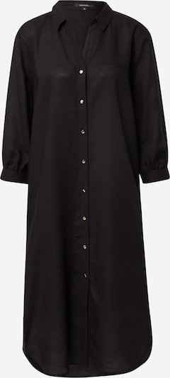 COMMA Shirt Dress in Navy, Item view