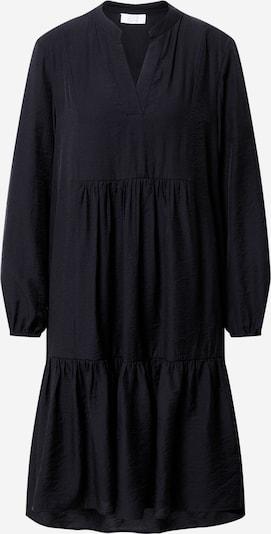 Love & Divine Kleid 'Love518-6' in schwarz, Produktansicht