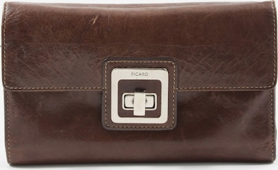 Picard Bag in One size in Brown, Item view
