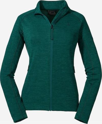 Schöffel Jacke ' Tonquin ' in dunkelgrün, Produktansicht