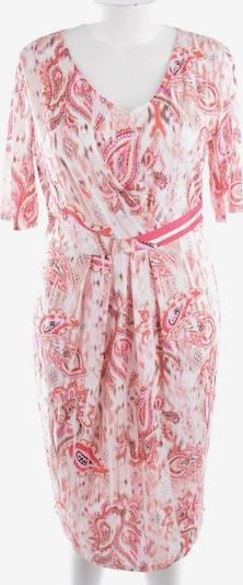 Sportalm Kitzbühel Kleid in XL in rot, Produktansicht
