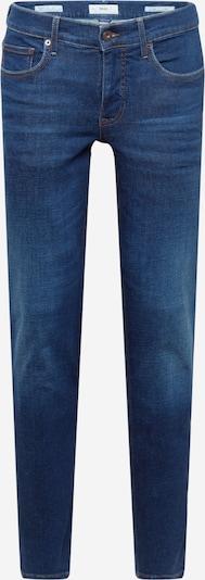 Jeans 'CHRIS' BRAX pe albastru închis, Vizualizare produs