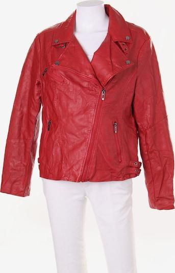 Livre Jacket & Coat in XXL in Red, Item view