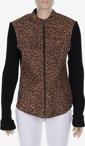 KAPALUA Jacket & Coat in M in Beige
