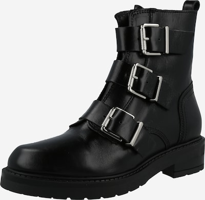 PAVEMENT Boots 'Lexi' in schwarz, Produktansicht