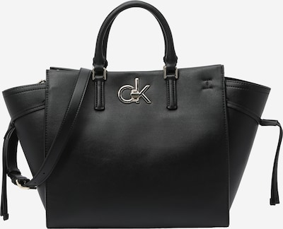 Calvin Klein Handbag in Black, Item view