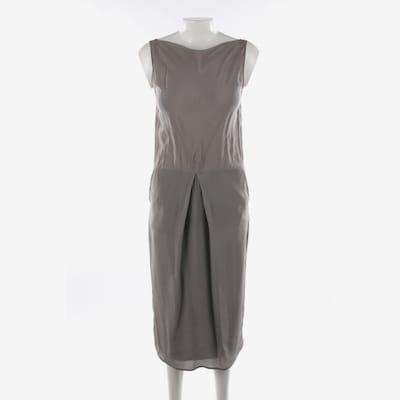 DRYKORN Kleid in 38 in khaki, Produktansicht