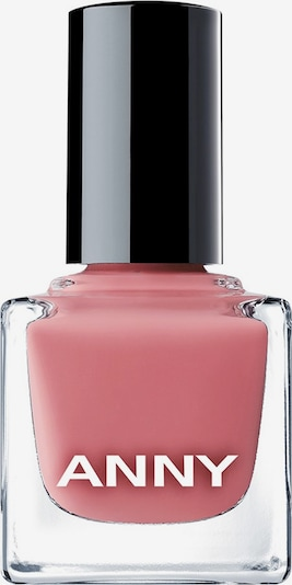 ANNY Nail Polish 'L.A. Sunset Collection' in Pink, Item view