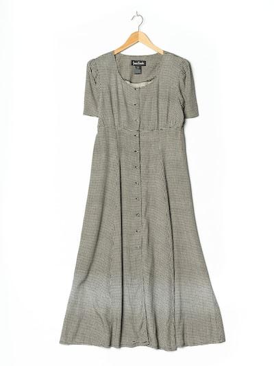 Jamie Brooke Kleid in M-L in sand, Produktansicht