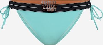 Tommy Hilfiger Underwear Bikinihose in Blau