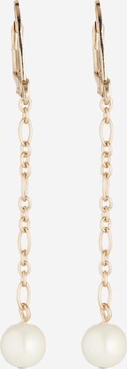 Cercei Lauren Ralph Lauren pe auriu, Vizualizare produs