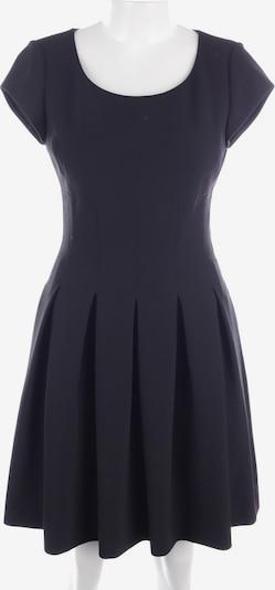 Diane von Furstenberg Kleid in L in schwarz, Produktansicht