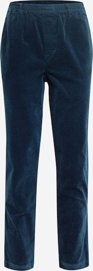 Wemoto Broek 'NILE' in de kleur Hemelsblauw, Productweergave