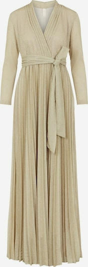 Y.A.S Abendkleid 'Mortimer' in gold, Produktansicht