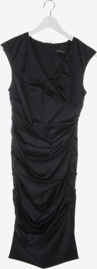 Marc Cain Kleid in M in dunkelblau, Produktansicht
