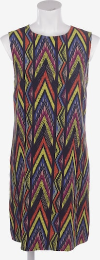MISSONI Dress in S in Mixed colors, Item view