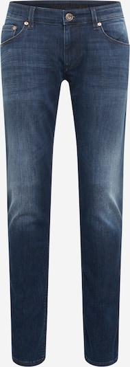 JOOP! Jeans Jeans 'Stephen' in de kleur Navy, Productweergave