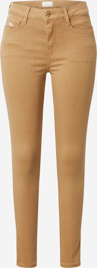 TOMMY HILFIGER Jeans 'ICON HARLEM' i beige, Produktvy