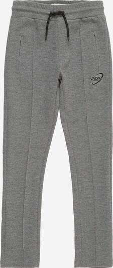 VINGINO Pantalon 'Sace' en gris / noir, Vue avec produit