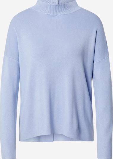 s.Oliver BLACK LABEL Sweater in Light blue, Item view