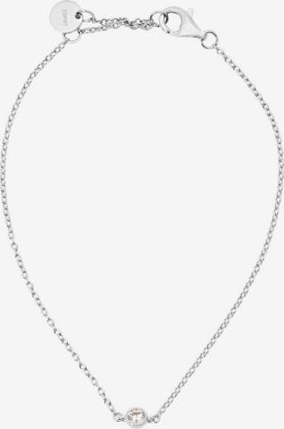 ESPRIT Armband in Zilver