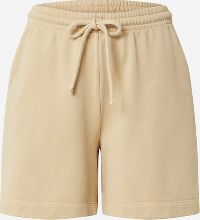 Kelnės 'Daisy' iš EDITED, spalva – smėlio spalva, Prekių apžvalga