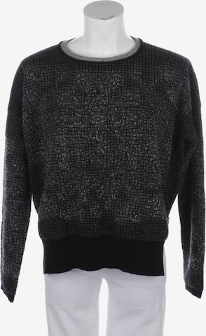 STRENESSE Sweater & Cardigan in XS in Grey