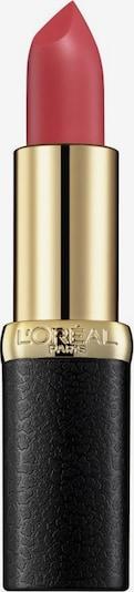 L'Oréal Paris Lipstick 'Color Riche Matte' in, Item view