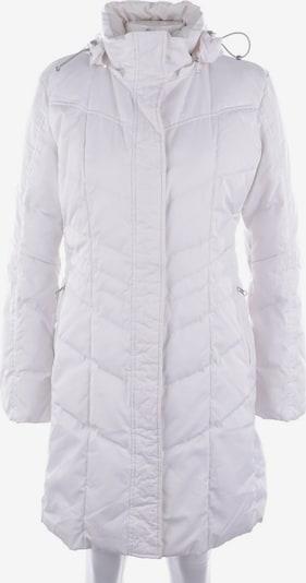 Bogner Fire + Ice Winterjacke / Wintermantel in L in weiß, Produktansicht