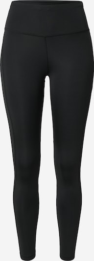 NIKE Sporthose 'Nike Epic Fast' in schwarz, Produktansicht