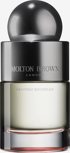 Molton Brown Fragrance 'Heavenly Gingerlily' in Transparent, Item view