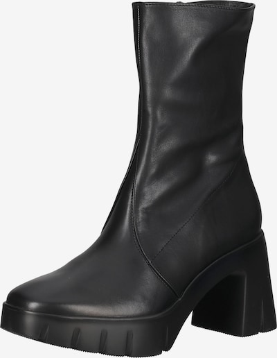 Högl Boots in Black, Item view