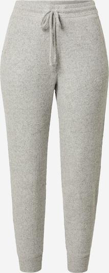 Kelnės iš American Eagle , spalva - pilka, Prekių apžvalga