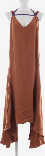 Roksanda Kleid in L in camel, Produktansicht