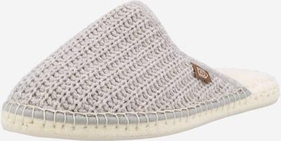 espadrij l´originale Papuče - béžová / sivá, Produkt