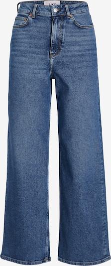 JJXX Jeans 'JXTOKYO' in blau, Produktansicht