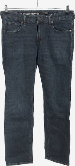 C&A Jeans in 32-33/30 in Blue, Item view