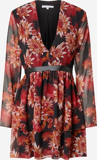 PATRIZIA PEPE Dress in Mixed colors, Item view