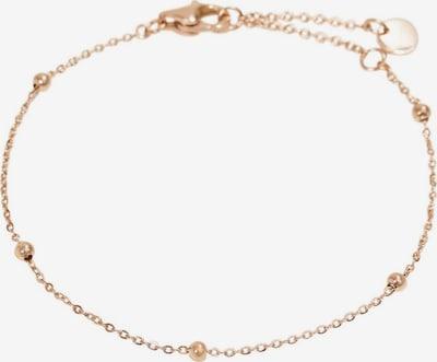 ESPRIT Bracelet en or rose, Vue avec produit