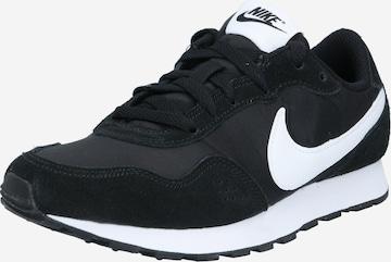 Nike Sportswear Ketsid 'Valiant', värv must