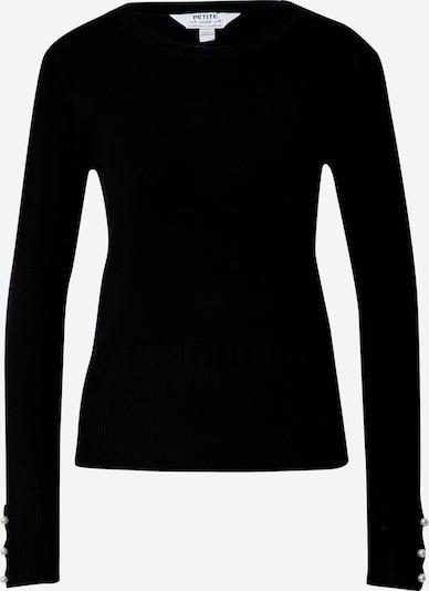 Pullover Dorothy Perkins (Petite) di colore nero, Visualizzazione prodotti