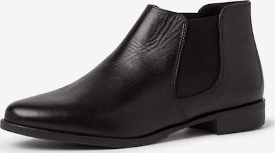 TAMARIS Chelsea boty - černá, Produkt
