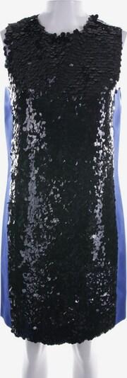 Michael Kors Kleid in M in blau / schwarz, Produktansicht