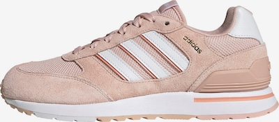 ADIDAS PERFORMANCE Sneakers 'Run 80s' in Pink / White, Item view