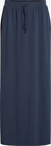 OBJECT Skirt 'OBJSTEPHANIE' in Blue