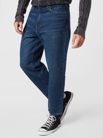 LEVI'S Jeans 'STAY' in Blue