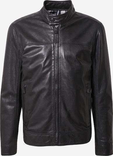 Demisezoninė striukė 'Cleary' iš JOOP! Jeans, spalva – juoda, Prekių apžvalga