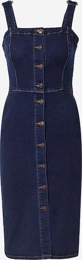 LTB Kleid 'Larsa' in dunkelblau, Produktansicht