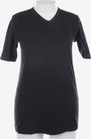 Marc O'Polo T-Shirt in XL in Schwarz