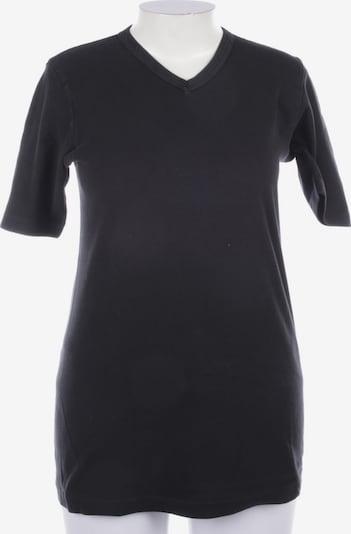 Marc O'Polo T-Shirt in XL in schwarz, Produktansicht